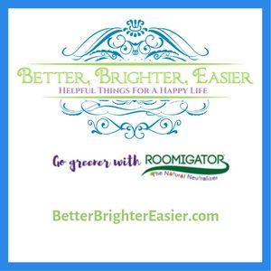 BetterBrighterEasier